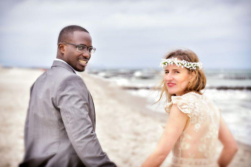 fotografia-de-boda-novio-novia