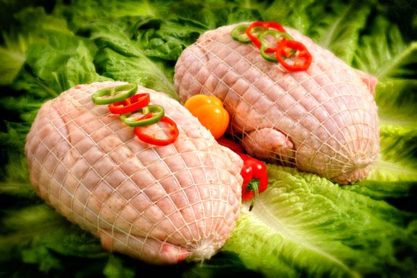 Carniceria-Pollo-Relleno-