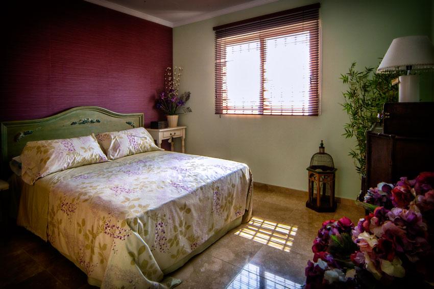 Fotografia-decoración-de-interiores-dormitorio-01