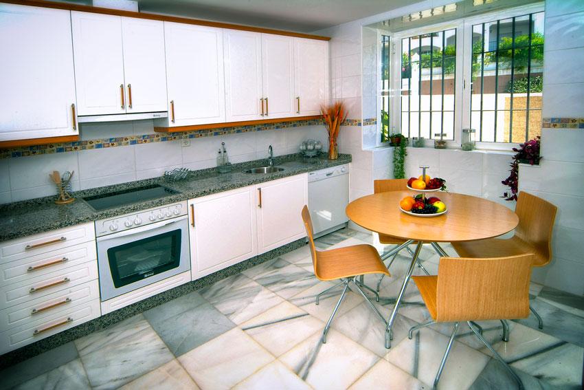 Promotoras-constructoras-inmobiliaria-decoracion-de-cocina-01