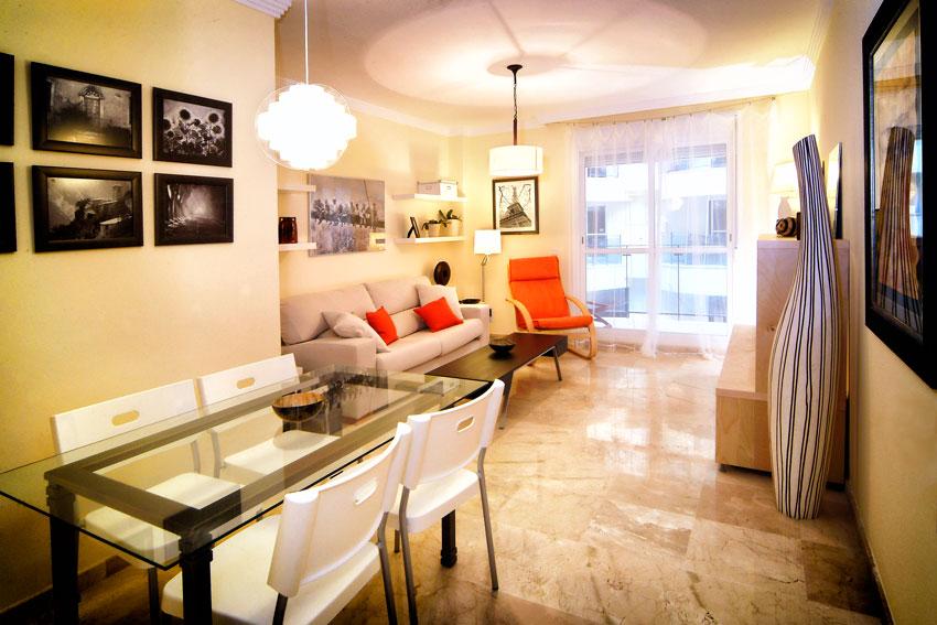 Promotoras-constructoras-inmobiliaria-decoracion-de-salón