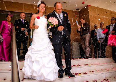 Reportaje-de-boda-fotos-de-novios-fografias-romanticas-fotos-de-boda-elegantes