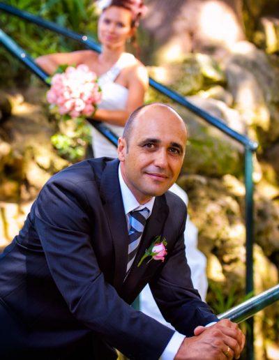 Reportaje-de-boda-fotos-de-novios-fografias-romanticas-fotos-de-boda-elegantes-pyx-01