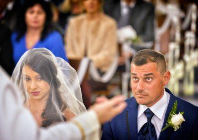 fotografía-de-boda-romantica-en-exteriores-04