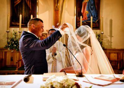 fotografía-de-boda-romantica-en-exteriores-07