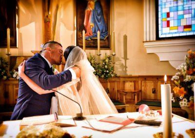fotografía-de-boda-romantica-en-exteriores-08