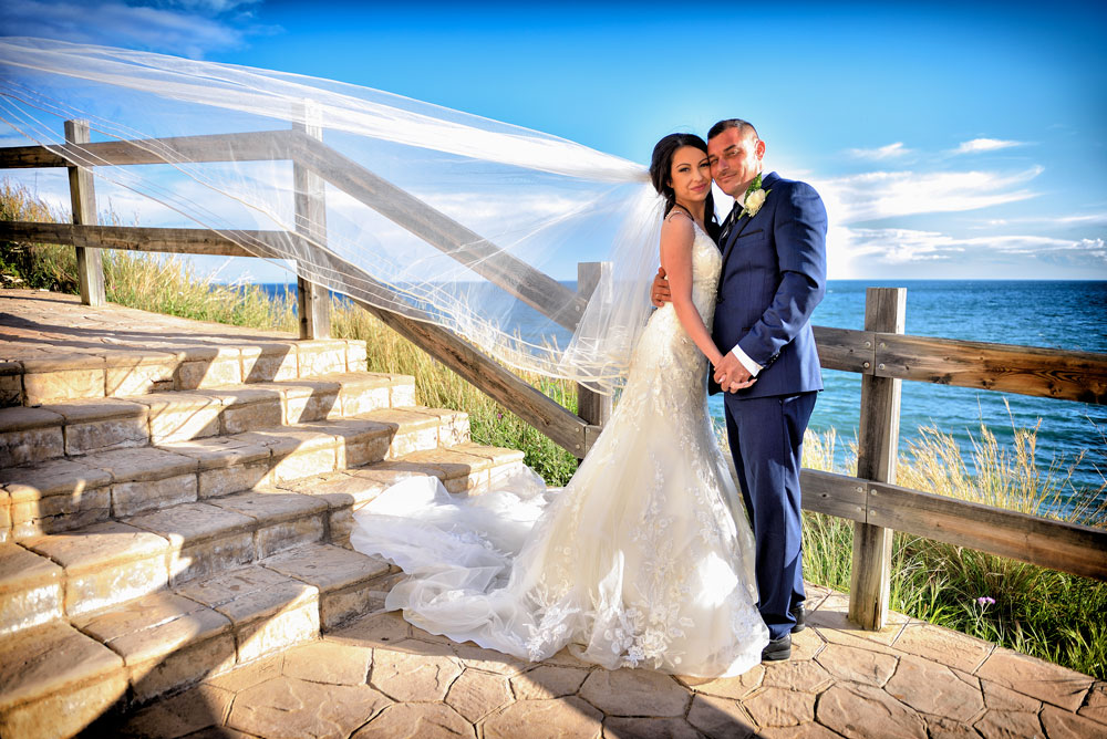 fotografía-de-boda-romantica-en-exteriores