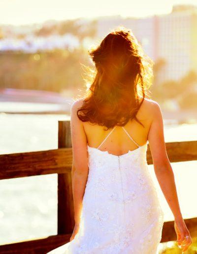 fotografía-de-boda-romantica-en-exteriores-13