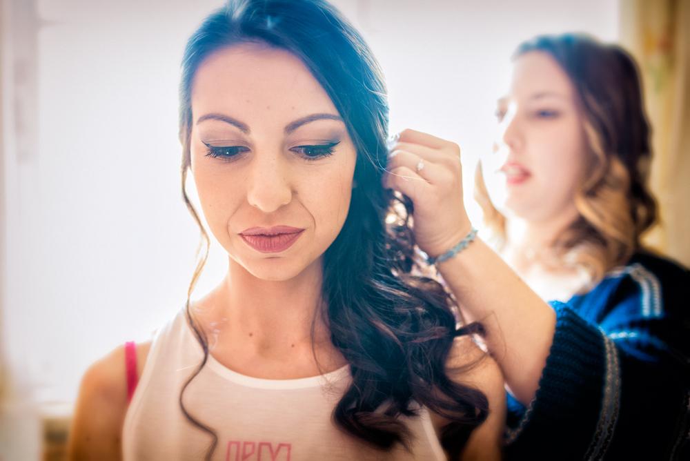 preparativos-boda-novia